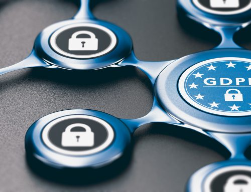 Do GDPR Privacy Regulations Hinder Use of Big Data in Insurance?