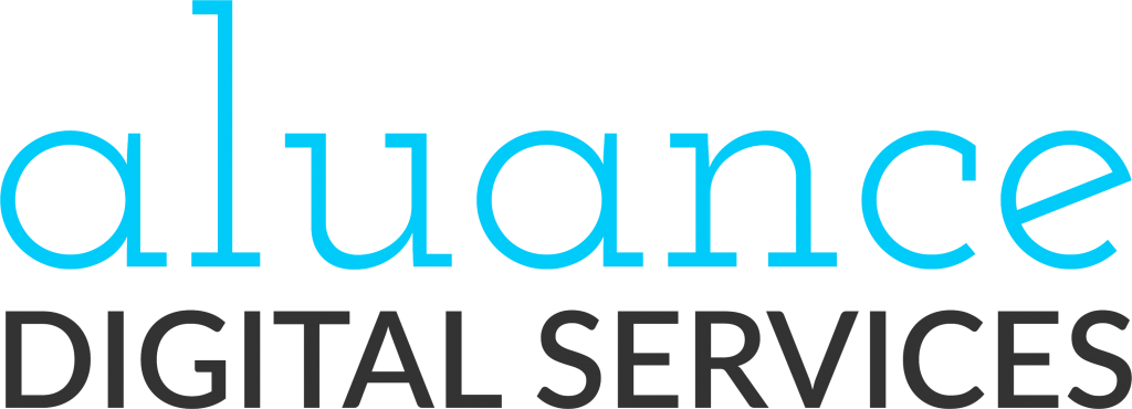 Aluance Digital Services