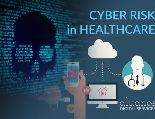 Health IoT Cybersecurity: Risks and Opportunities for Insurance