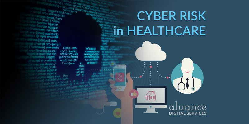 Connected health devices and code